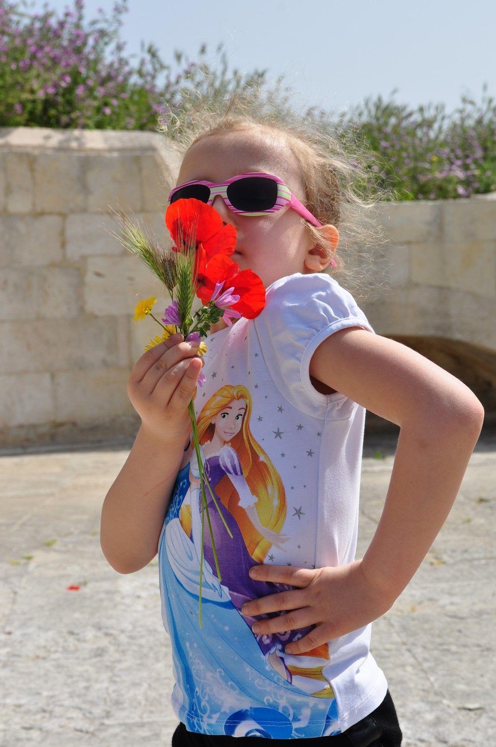 17 Mayıs Çanakkale Gezisi
